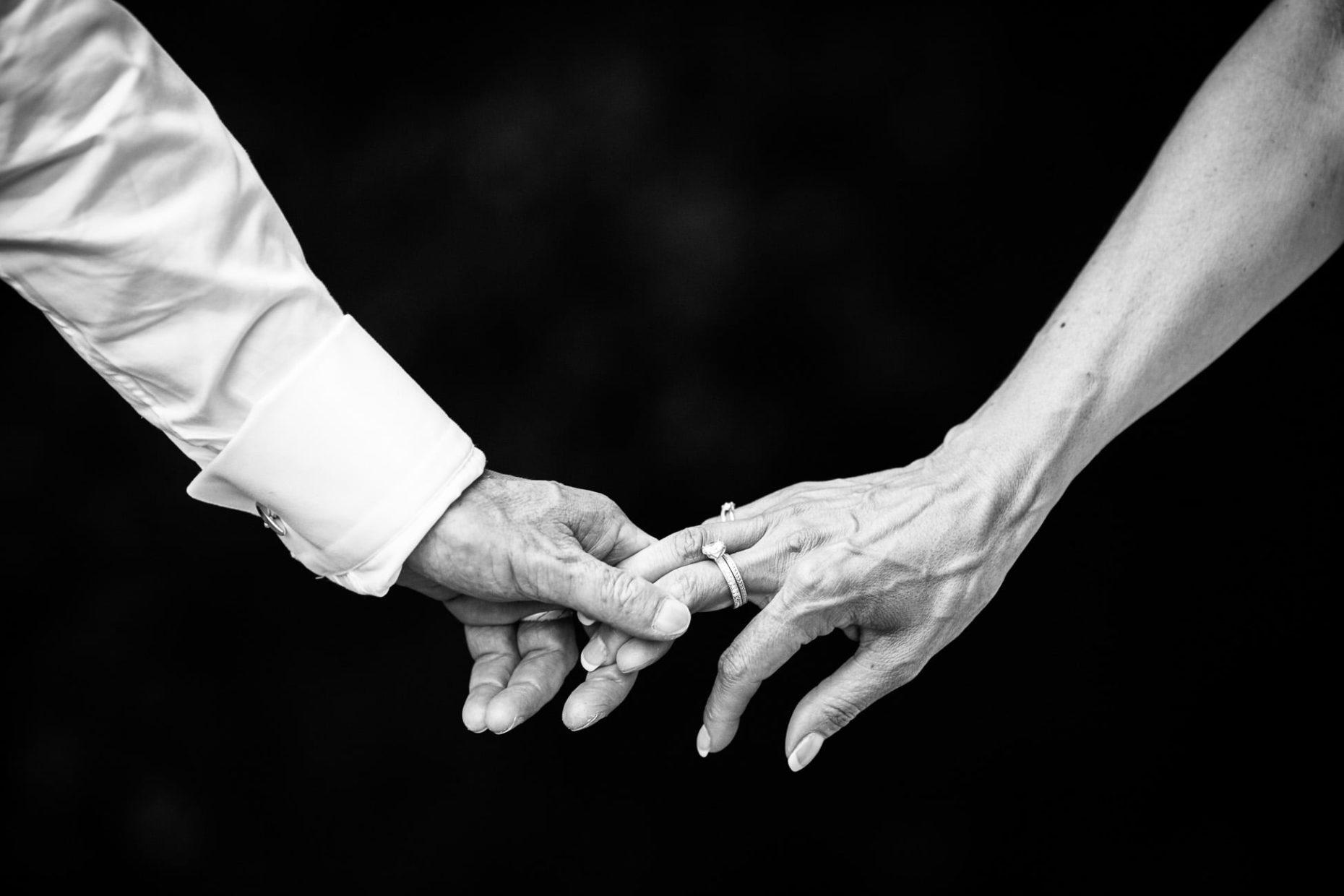 Mariage au domaine des Méjeonnes à Valaurie en Drôme provençale Rhône Alpes