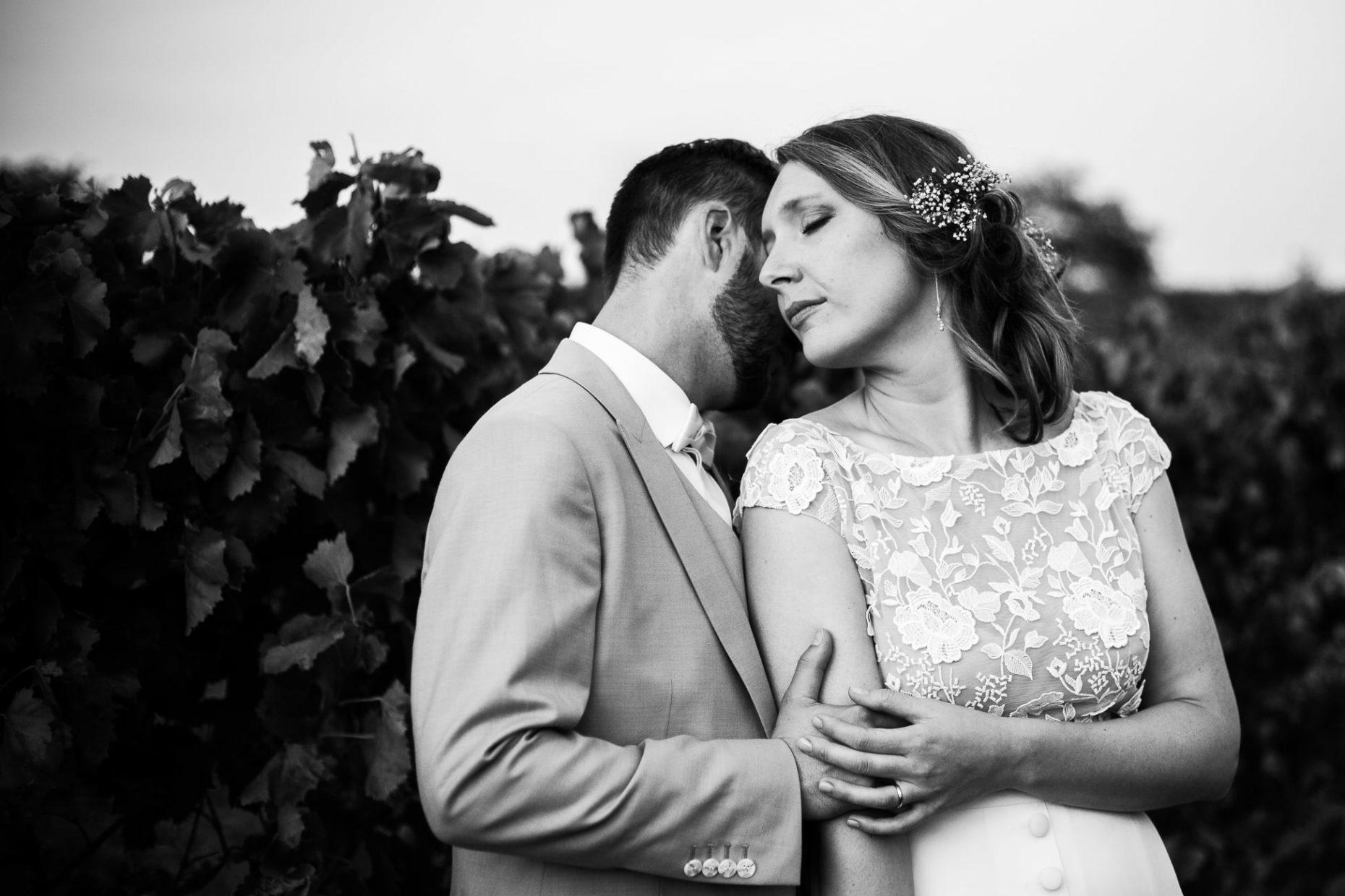 Mariage au château Turcan à Ansouis près de Aix en Provence en région Provence Alpes Côte d'Azur